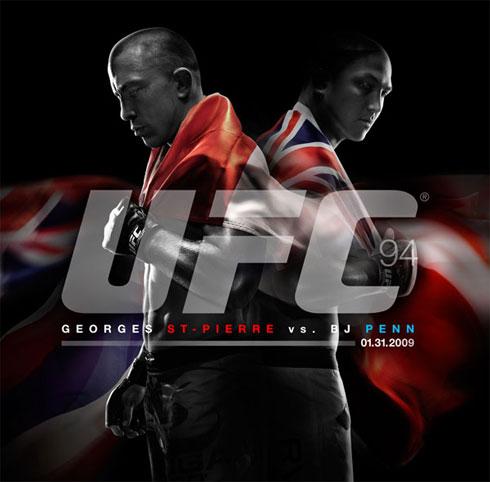 UFC 2012 бои без правил (2012) HDTVRip
