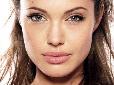 Фильмы Анжелины Джоли - Angelina Jolie